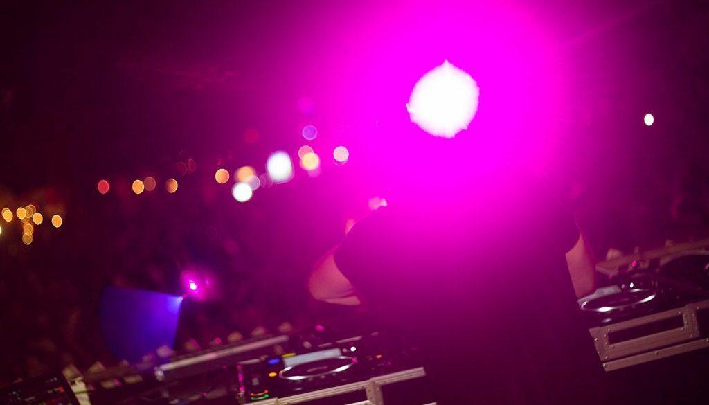 WI-PIC-DJS